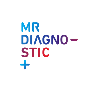 Mr Diagnostic